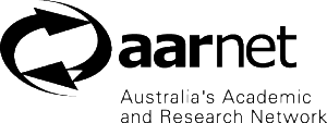AARNet logo_tag_mono [Converted]
