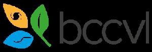 BCCVL_logo