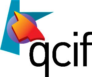 QCIF_CMYK