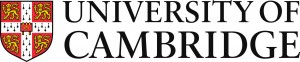 cambridge_university_logo