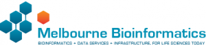 melbourne_bioinformatics