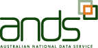ands-logo-small