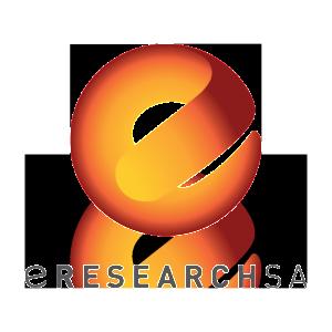 eResearchSA_Logo_RGB